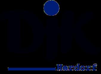12. DJK Herdorf Schnellschachopen